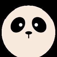 panda-ok