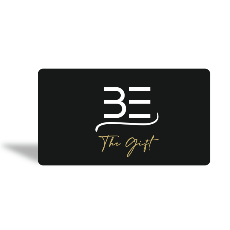 Gift Card BE